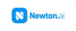Newton.ai Logo