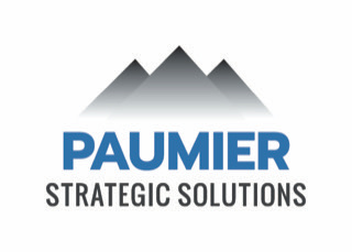 Paumier-Strategic_Solutions_Logo final _