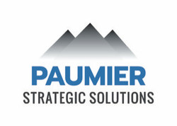 Paumier-Strategic_Solutions_Logo final _
