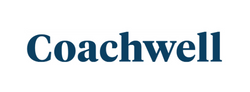 Coachwell Logo