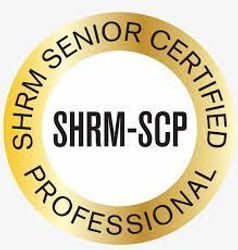 SHRM SCP BADGE IMAGE.jpg