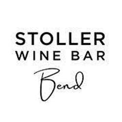 stoller wine bar bend