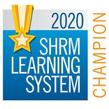 2020_SHRM_Champions Logo.jpg