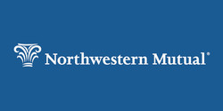 NW Mutual Logo revised