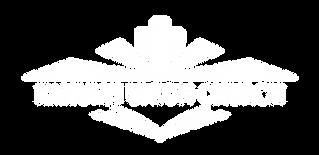 small-artboard-KUC-offical-logo-01.png