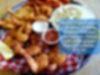 Shrimp Fest.jpg