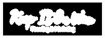 Asset 8White_Logo.png