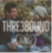Threebound Soho.png