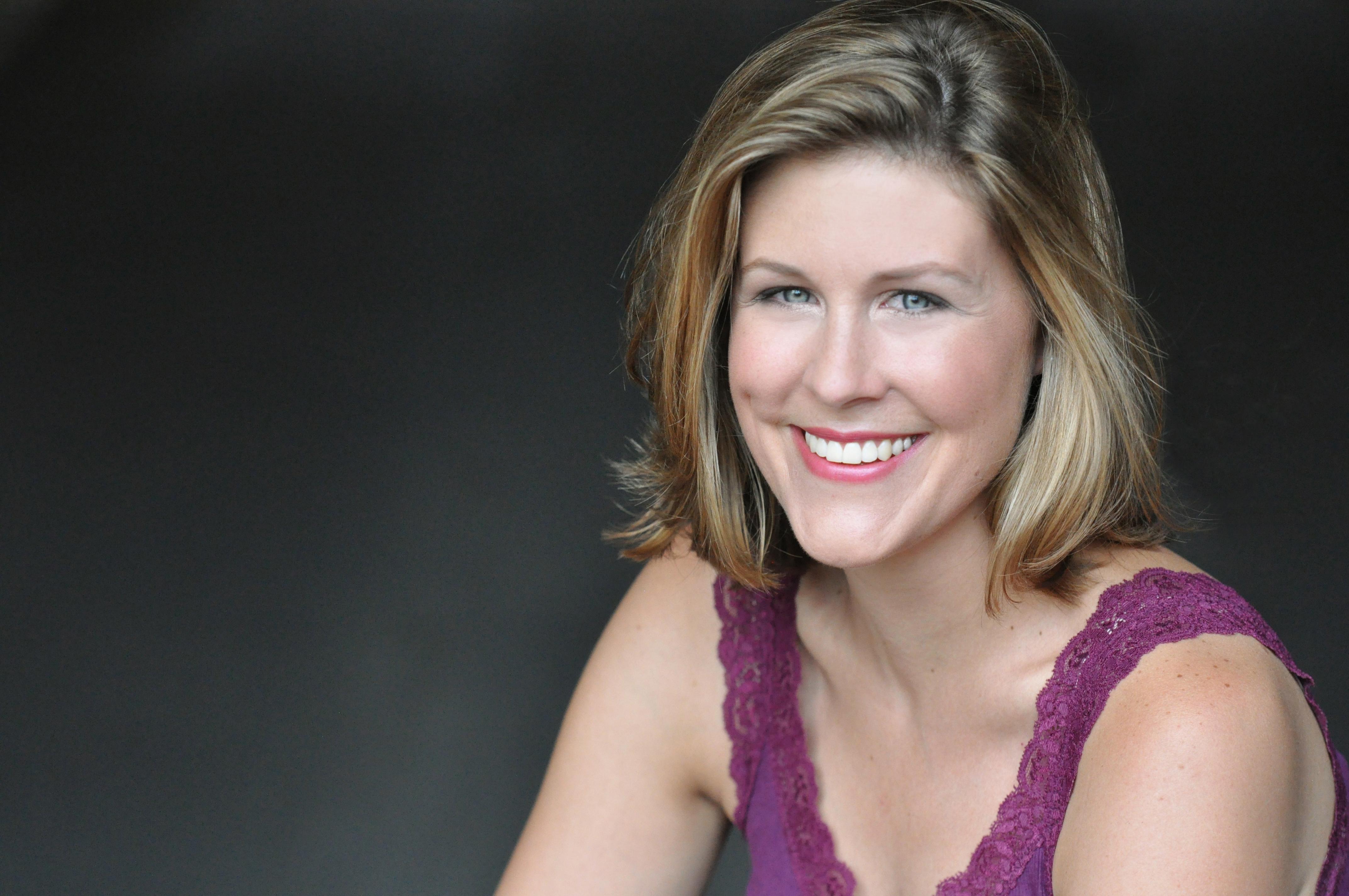 Maggie Ronck