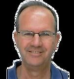 Dr. Eli Itzhak