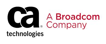 ca_new_logo.png