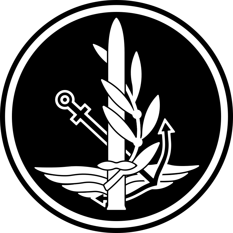 OperationsDirectorate.png