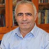 Prof. Dani Cohen