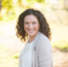 Resilient Minds, LLC - Therapy for trauma, PTSD, anger, anxiety, panic, relationship issues