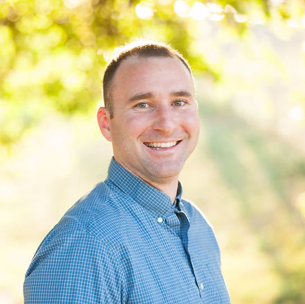 Psychologist Josh Clark, PhD - Therapy for trauma, PTSD, anger, anxiety, panic, relationship issues