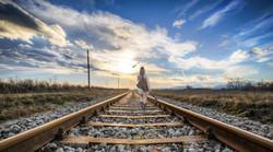 rail-2803725