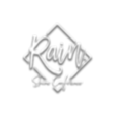 SHINE 2020 LOGO RAIN with shine FULL OPA