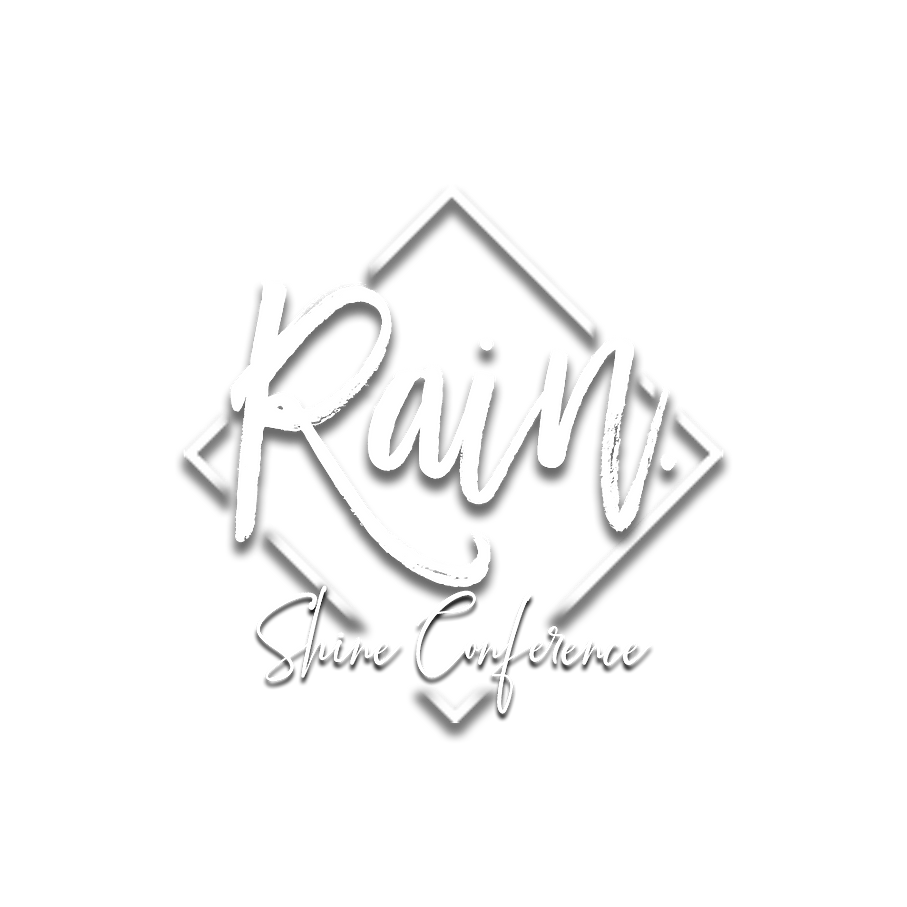 SHINE 2020 LOGO RAIN with shine FULL OPA