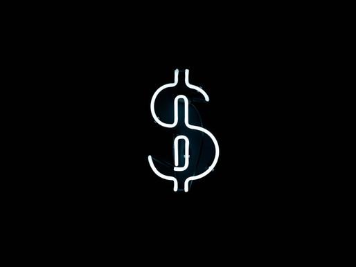 Tema 13/50: Perguntas de um milhão de dólares: como remunerar em EaD, qual a carga horária, quando a