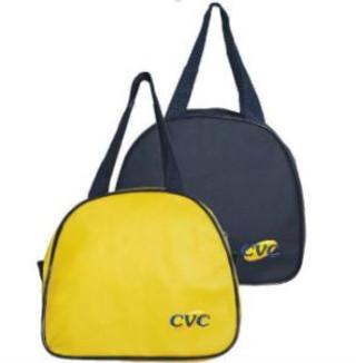 cvc-pq
