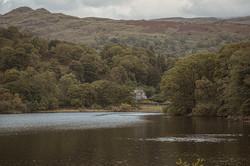 Lake District 13