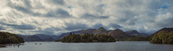Lake District 10