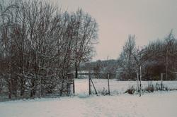 Hatfield Snow 4