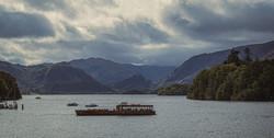 Lake District 9