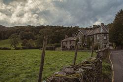 Lake District 15