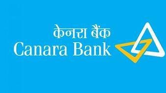 Canara Bank.jpeg