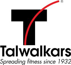 talwalkars.png