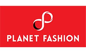 Planet fashion.png