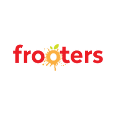 Frooters-01-298x300.png