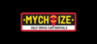 MyChoize_SelfDriveCarRentals.png
