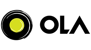 ola-cabs.png