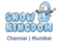 snow kingdom.jpg