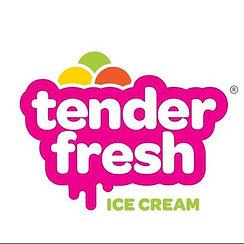 Tender fresh.jpg