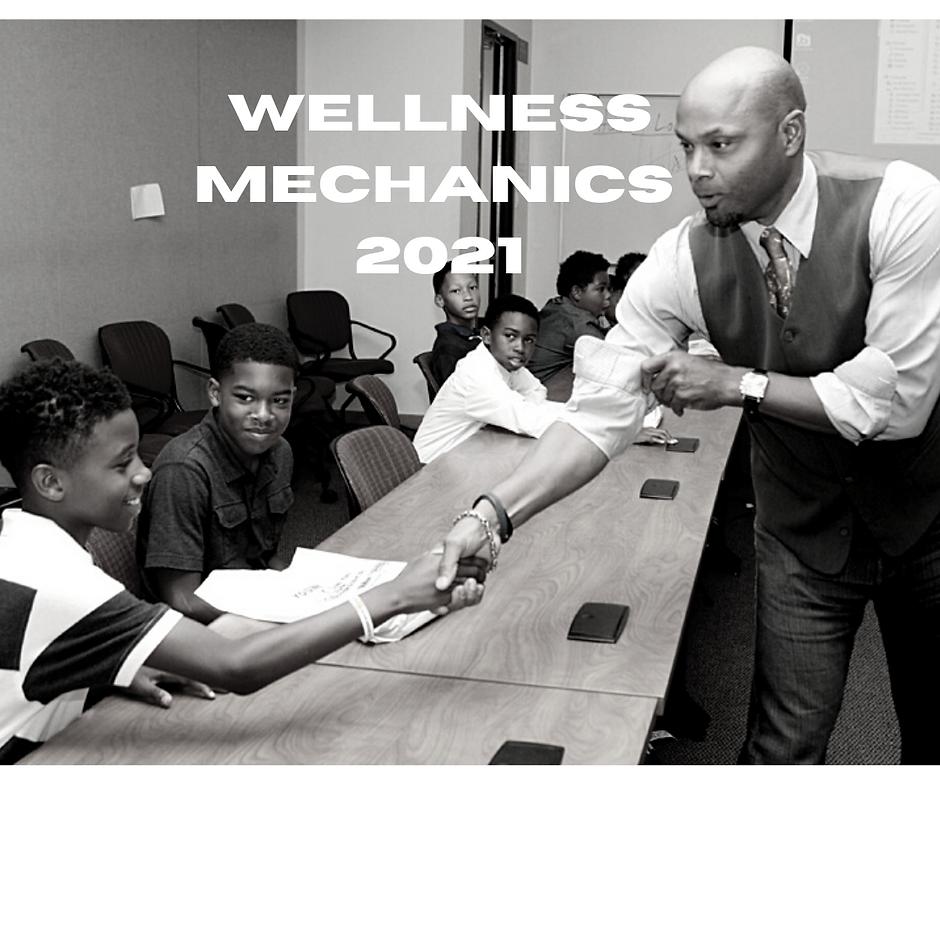 Wellness Mechanics 2021 (7).png