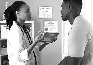 black-woman-doctor_edited.jpg