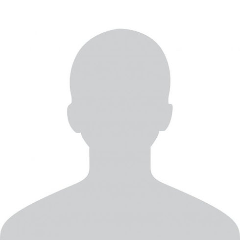blank profile.jpg