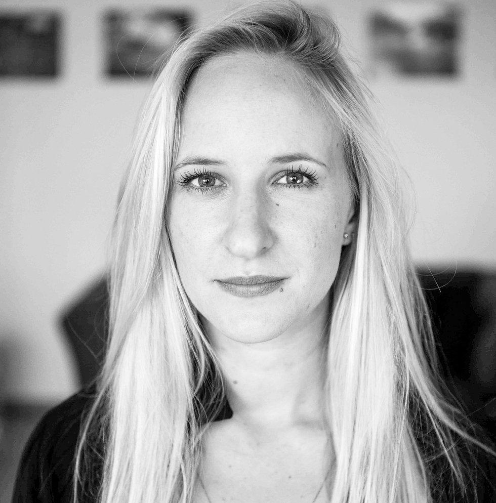 Andrea Leutert,  coaching,  Fotgrafie, Improtheater