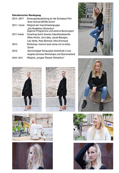Andrea Leutert, Schauspiel, Dialekte, Coaching, Fotografie, Improvisation, Improtheater, Kurse, Workshops,  healing touch