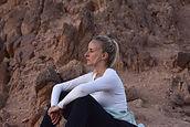 andi meditating.jpg