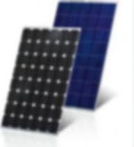 Módulo Fotovoltaico - BRB SOlar