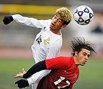 Boys' Soccer (No Rights).jpg