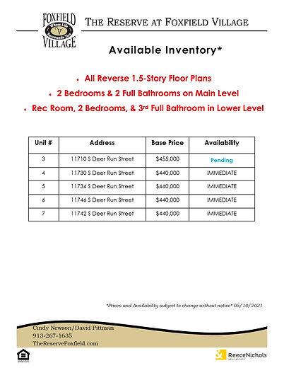 Foxfield Reserve - Full Marketing Materials New HOA 7-1-21 (1) (1).jpg