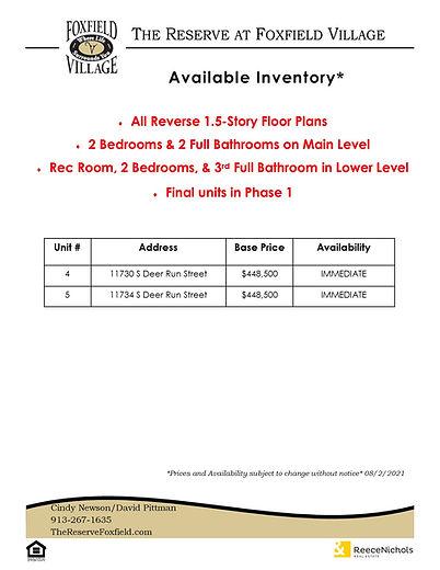 Foxfield Reserve -pricing.jpg