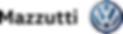 logo-site-vw.png