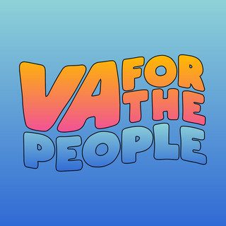 VA FOR THE PEOPLE
