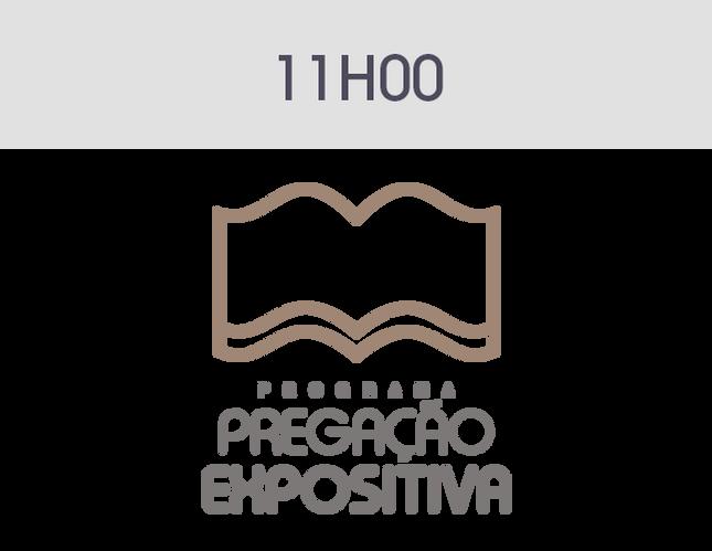 GradeSabado-IPPTV-16OUT-11.png